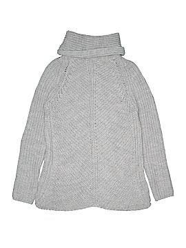 Zara Turtleneck Sweater Size 13 - 14