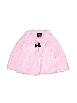 Girls Rule! Coat Size 4