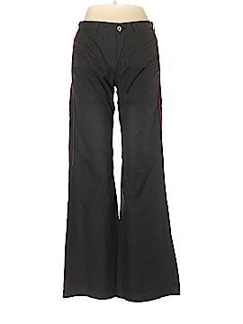 Diesel Casual Pants 27 Waist