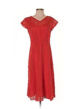 Annamoon Casual Dress Size 1