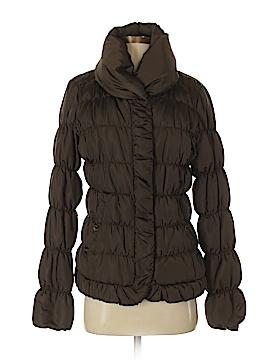 Nine West Coat Size S
