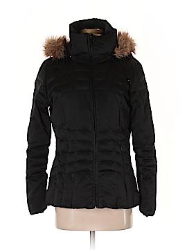 Calvin Klein Coat Size XS