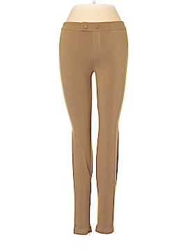Vince. Casual Pants Size 0