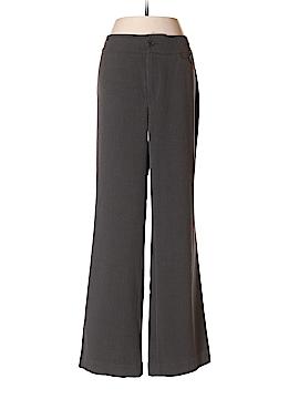 Oleg Cassini Dress Pants Size 8