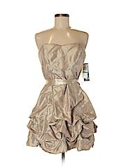 Sequin Hearts Women Cocktail Dress Size 9