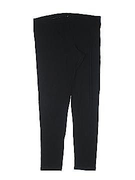 H&M Leggings Size L