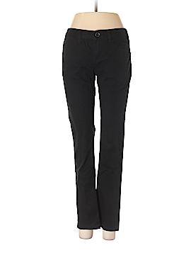 Giordano/Ladies Jeans 26 Waist