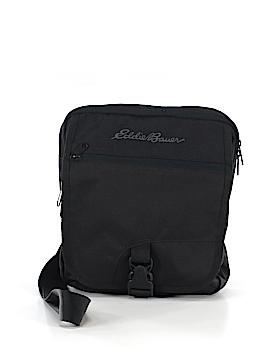 Eddie Bauer Crossbody Bag One Size