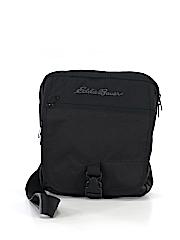 Eddie Bauer Women Crossbody Bag One Size