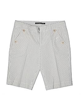 Gap Outlet Khaki Shorts Size 1