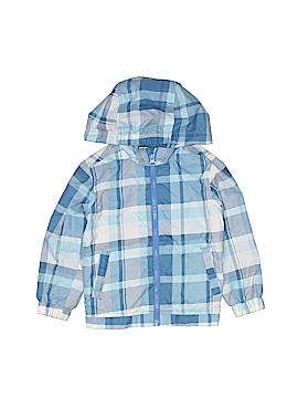 Kitestrings Jacket Size 24 mo