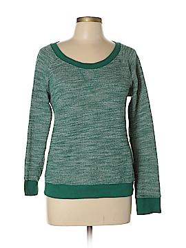 Massimo Dutti Sweatshirt Size L