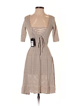 Guess Casual Dress Size XS