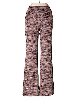 Ecote Sweatpants Size XS