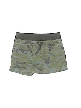 Peek... Shorts Size 2