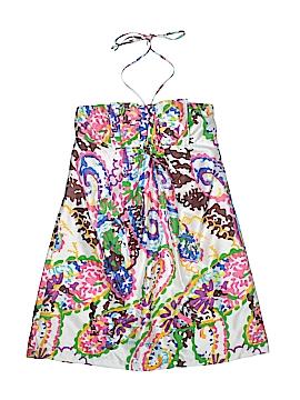 Alexia Admor Casual Dress Size S