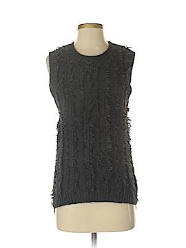 JOA Sweater Vest Size XS