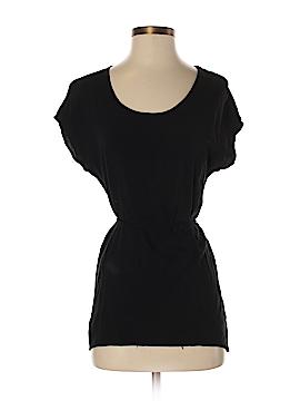 Merona Short Sleeve Blouse Size S (Petite)
