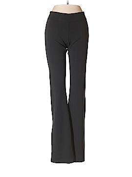 Speedo Active Pants Size S