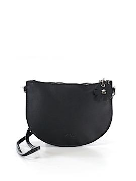 Zac Posen for Target Crossbody Bag One Size