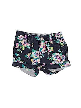 OshKosh B'gosh Denim Shorts Size 2T