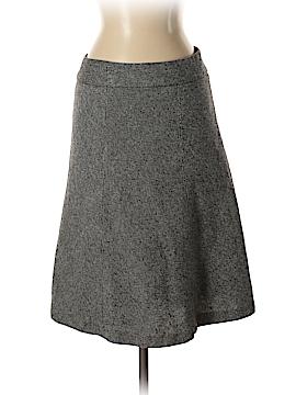 Merona Casual Skirt Size 3