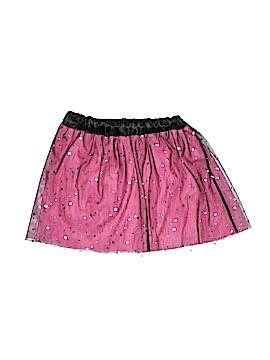 SO Skirt Size 14
