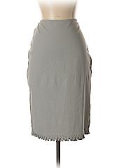 Express Women Casual Skirt Size 5 - 6