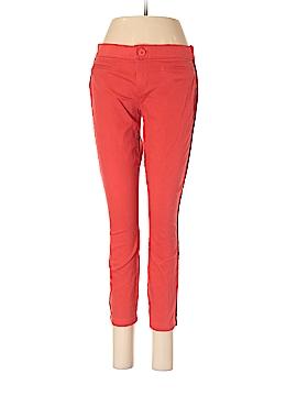Gap Khakis Size 2 (Petite)