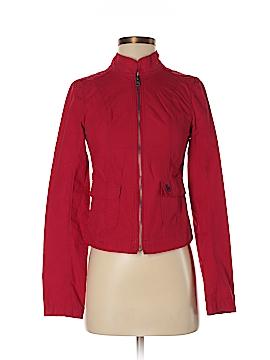 Abercrombie & Fitch Jacket Size XS