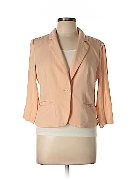 LC Lauren Conrad Blazer Size 10