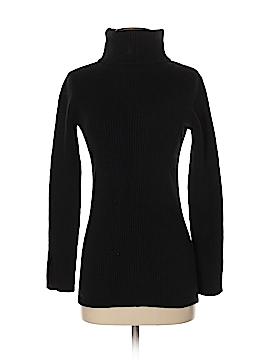 Banana Republic Turtleneck Sweater Size S