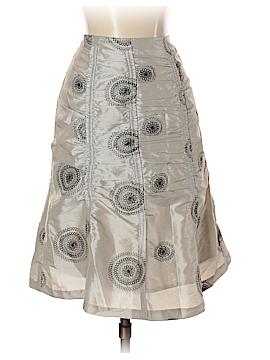 Stiletto Casual Skirt Size 2