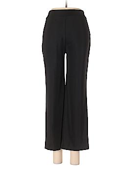 Vol.1 Casual Pants Size M