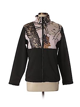 Mossy Oak Jacket Size M