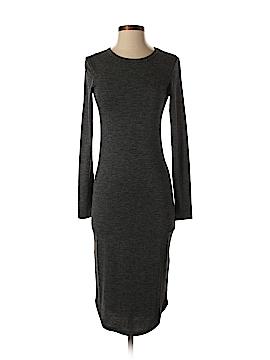 H&M Casual Dress Size XS (Petite)