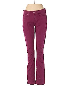Denizen from Levi's Casual Pants Size 6
