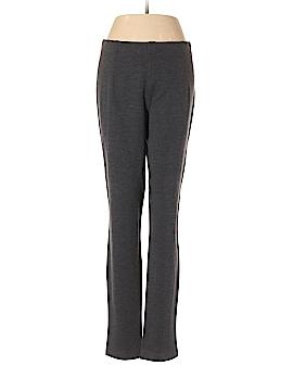Vince. Dress Pants Size L