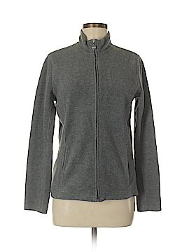 NY&Co Fleece Size M