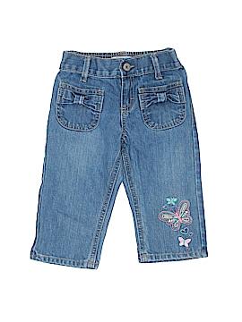 OshKosh B'gosh Jeans Size 4T