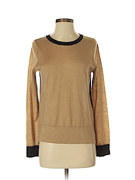 LOFT design by... Sleeveless Blouse Size XS