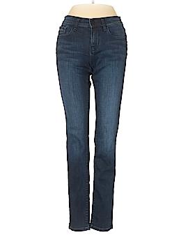 CALVIN KLEIN JEANS Jeans 25 Waist