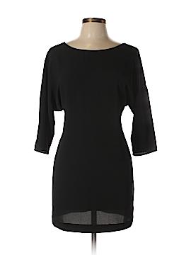 Tildon Casual Dress Size 8