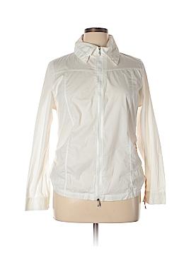 Apriori Jacket Size 14