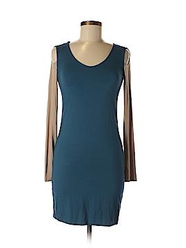 Josh Brody Casual Dress Size S