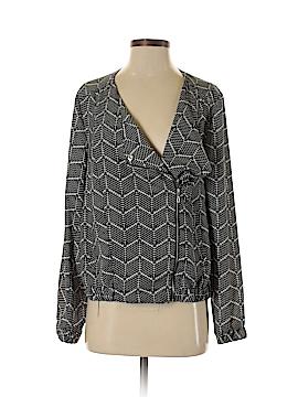 Roz & Ali Jacket Size S
