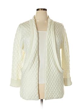 Brixon Ivy Cardigan Size XL