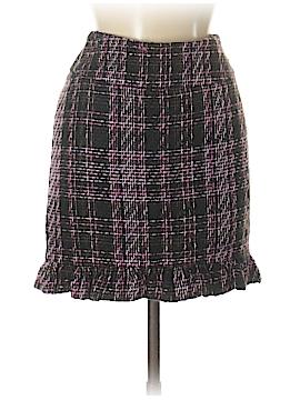 KensieGirl Casual Skirt Size 5