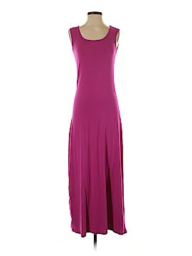 Liz Claiborne Casual Dress Size XXS