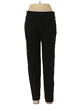 Ann Taylor LOFT Outlet Casual Pants Size M